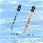 DJS-1光亮电导电极