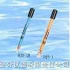 DJS-10铂黑电导电极