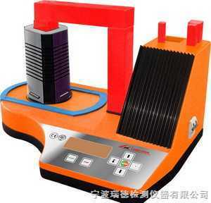 ZMH-200N济南ZMH-200N静音轴承加热器