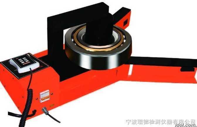 ZMH-200H上海ZMH-200H轴承加热器