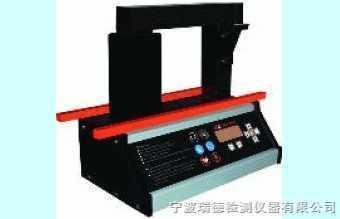 ZMH-1000N郑州ZMH-1000N静音轴承加热器