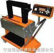 ZMH-2000江苏ZMH-2000静音轴承加热器
