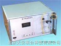 ta-20b原子吸收测汞仪(双光束)