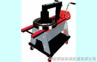 ZMH-3800长沙ZMH-3800轴承加热器