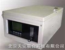 ta-20g便携式测汞仪