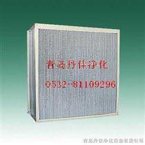金属丝网空气过滤器