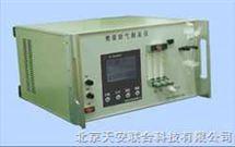 ta-21h燃煤烟气测汞仪