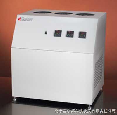 Koehler 石油产品冷滤点测试仪[ASTM D6371,IP 309,DIN 51428]