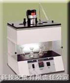 Koehler SV3000赛氏粘度浴[ ASTM D88等]