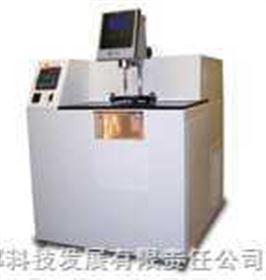 Koehler BVS5000 可编程布氏低温粘度液体浴