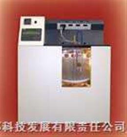 Koehler LKV3000 LKV4000 LKV5000 低温运动粘度浴