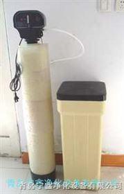 NX-1T软水器 山东软水器 软水器厂家
