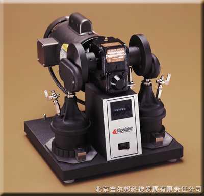 Koehler 手工&机械操作润滑脂工作器[ASTM D217]