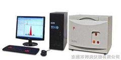 ROHS测试仪器,xd-8000X荧光光谱仪