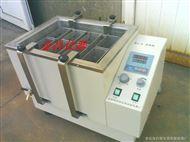 RJ-8血液溶浆机