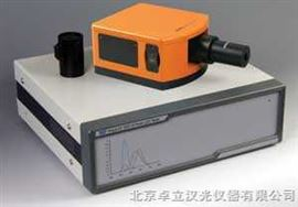 Chame-3000LED Source/Meter