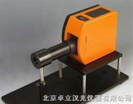 Chame-IH100LED光強測量儀(檢測儀)