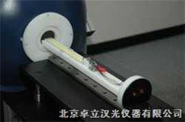 Light Bar,COBLED燈具測量