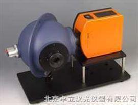 Chame-LH200LED光通量測量儀(檢測儀)