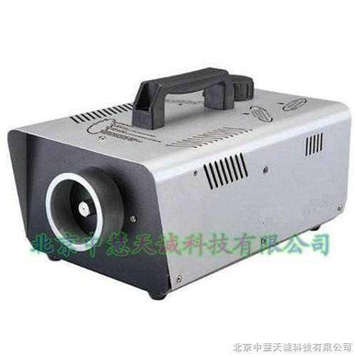 GM-LAB-900遥控烟机
