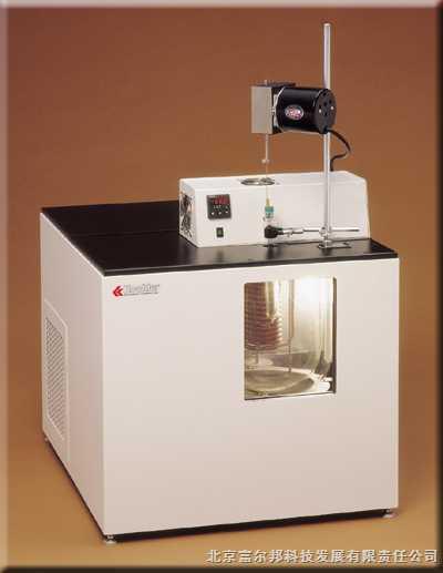 Koehler-航空燃料冰点测试仪【ASTM D2386;IP16;ISO 3013】