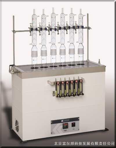 Koehler-腐蚀性和氧化安定性测试仪【ASTM D4636, D5968, D6594】