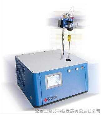 Koehler-KLA-4-TS 全自动冷滤点分析仪【ASTM D6371】