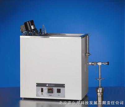 Koehler-氧化安定性测试仪(汽油/航空燃料油)【ASTM D525,D873】