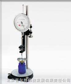 Koehler-K19500 针入度/锥入度测定仪