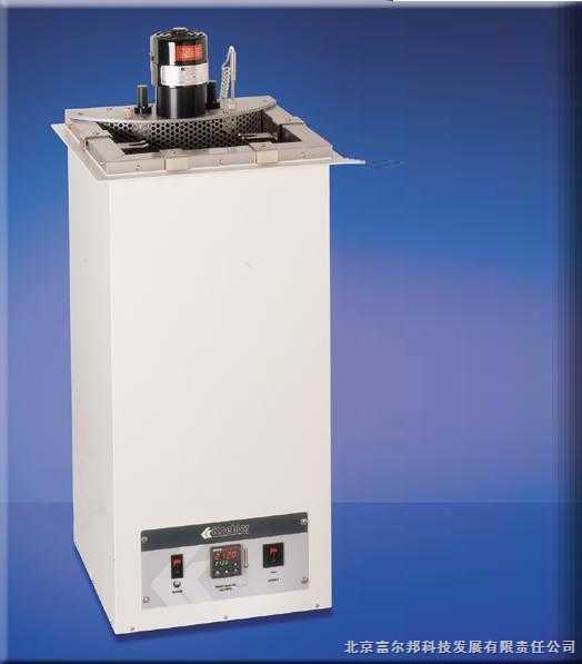 Koehler-石油产品饱和蒸汽压测试仪(RVP)【ASTM D323,D1267】