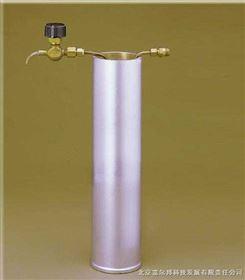 Koehler-液化石油气的挥发性和残渣试验