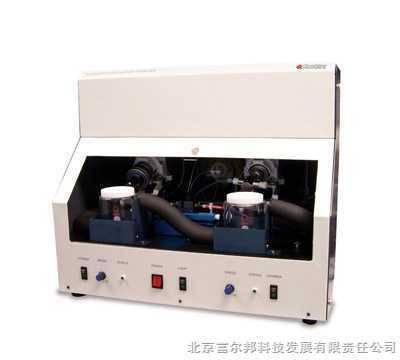 Koehler-K47190 自动絮凝滴定分析仪[ASTM D6703,D7060等]