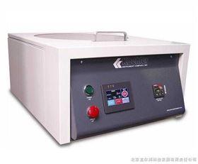 Koehler-K60092 自动台式离心机[ASTM D91,D96,D893等]