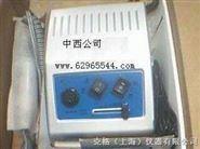 电子万能試驗機型号:XQ01-CTM2050