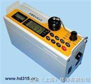 在线防爆袖珍型电脑激光粉尘仪M235178