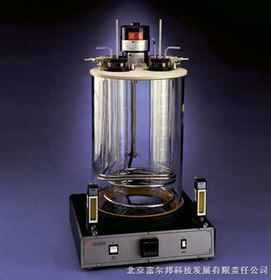ASTM D6082Koehler 高温泡沫特性测试仪