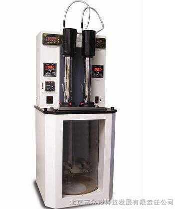 Koehler 润滑油抗乳化性测试仪【ASTM D2711】