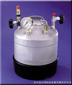 Koehler 馏分燃料储存安定性测试仪
