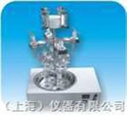 水质硫化物吹气仪(现货) 型号:M356874