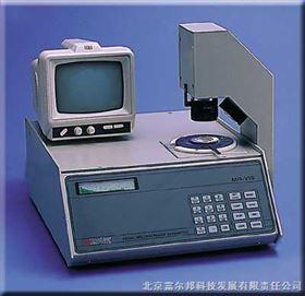 Koehler K90190 自动熔点分析仪