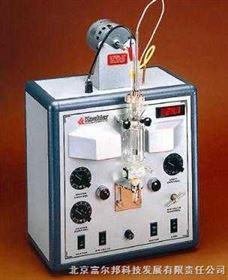 Koehler K10290 自动苯胺点测定仪【ASTM D611】