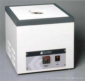 Koehler K27190 兰氏残炭测定仪【ASTM D524, D6074】