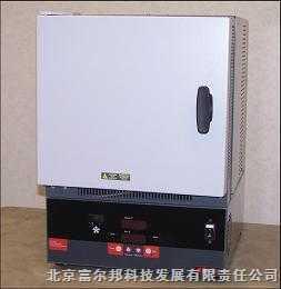 Koehler 石油产品灰分测定仪(可编程马弗炉)【ASTM D482,D874等】