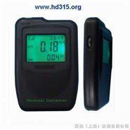 放射性检测仪/个人剂量报警仪/核辐射仪