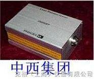 激光测距传感器M11673