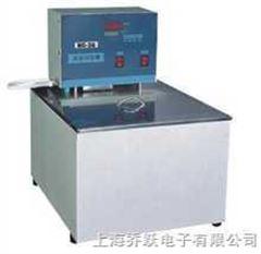 SC-15恒温水槽油槽/恒温水槽/恒温油槽/恒温槽/高温油槽
