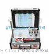 (指针)热球式风速仪(0.05-5m/s)M291076