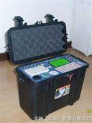 中西牌便携式烟气分析仪M360227