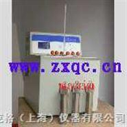 石油产品铜片腐蚀测定仪M356105