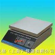 大功率磁力搅拌器M356088